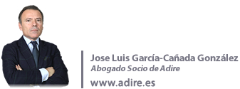 Abogado Alicante Jose Luis Garcia Cañada