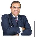 Carlos Alarcia Abogado Alicante